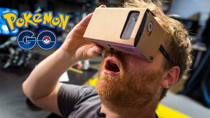 pokemongo-googlecardboard